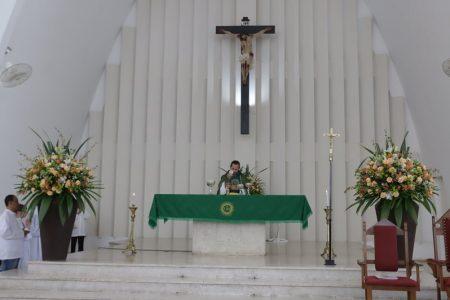Primeira Eucaristia 2019
