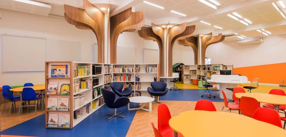 Biblioteca monta esquema especial para recolher livros emprestados antes da quarentena