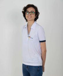 Foto de Ana Luísa Pinheiro de Siqueira