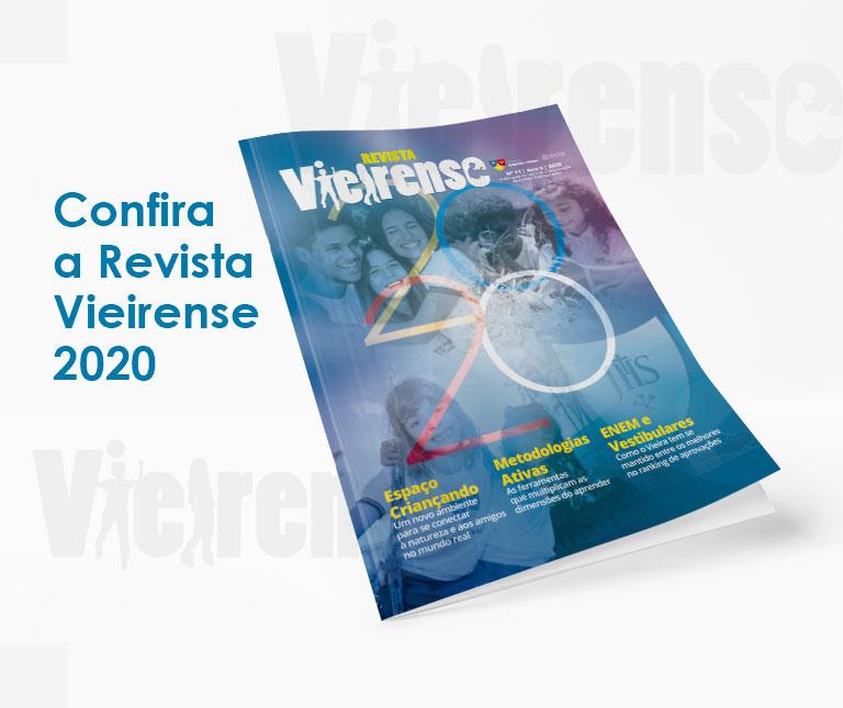 Revista 2020