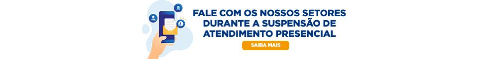 #VieiraEmCasa - Publicitário