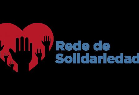 Conheça formas de apoiar iniciativas solidárias durante a pandemia