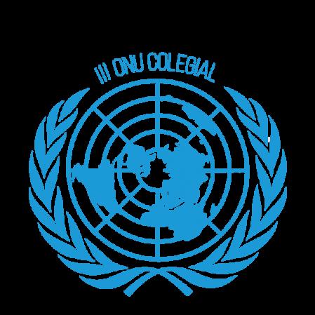 Prazo de inscrições para ONU Colegial 2020 termina nesta sexta-feira (25)