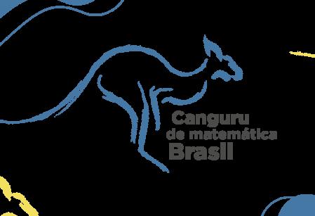 Olimpíada Canguru de Matemática será no dia 7 de outubro