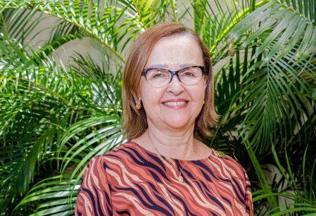 Diretora-geral do Vieira fala sobre vivências da Espiritualidade Inaciana em live da Rede Servir