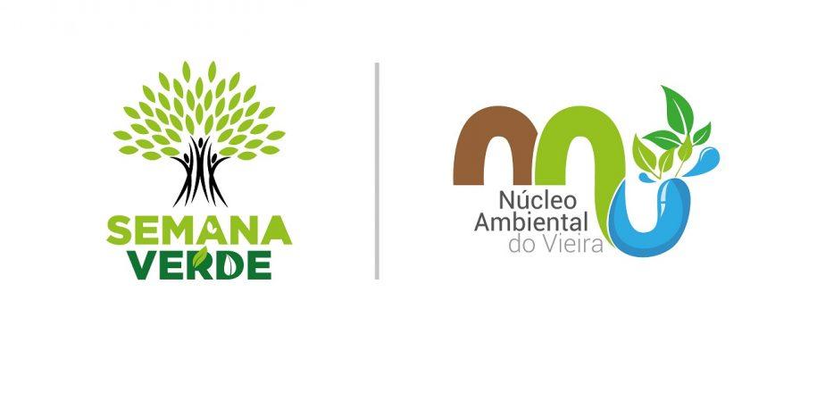 TEMPO DA CRIAÇÃO- Semana Verde alerta para o cuidado com a Casa Comum
