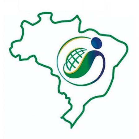 Anec participa de lançamento do Pacto Educativo Global