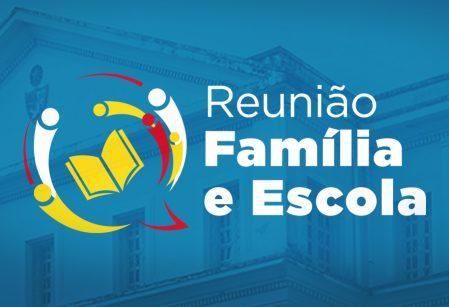 Vieira realiza reuniões com famílias para discutir atividades pedagógicas de finalização do ano letivo