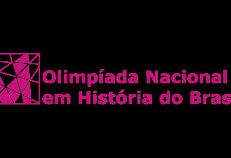 Estão abertas as inscrições para a 13ª Olimpíada de História. Desconto promocional vai até 10/03