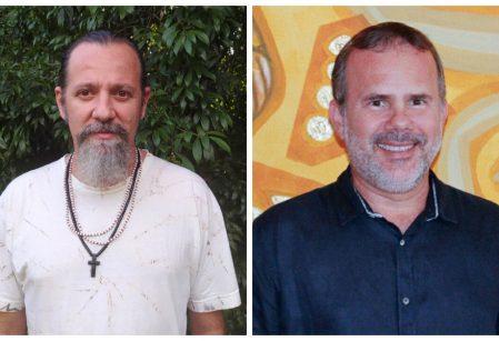 Projetos sociais da Companhia de Jesus e ações de voluntariado do Vieira são temas de entrevistas na Rádio Metrópole