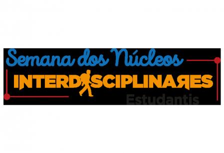 Semana dos Núcleos Interdisciplinares desperta alunos do Ensino Médio para protagonismo juvenil. Inscreva-se!