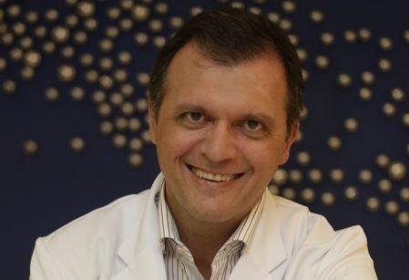 Vieira promove live com infectologista Claudilson Bastos sobre cuidados após a nova rotina escolar