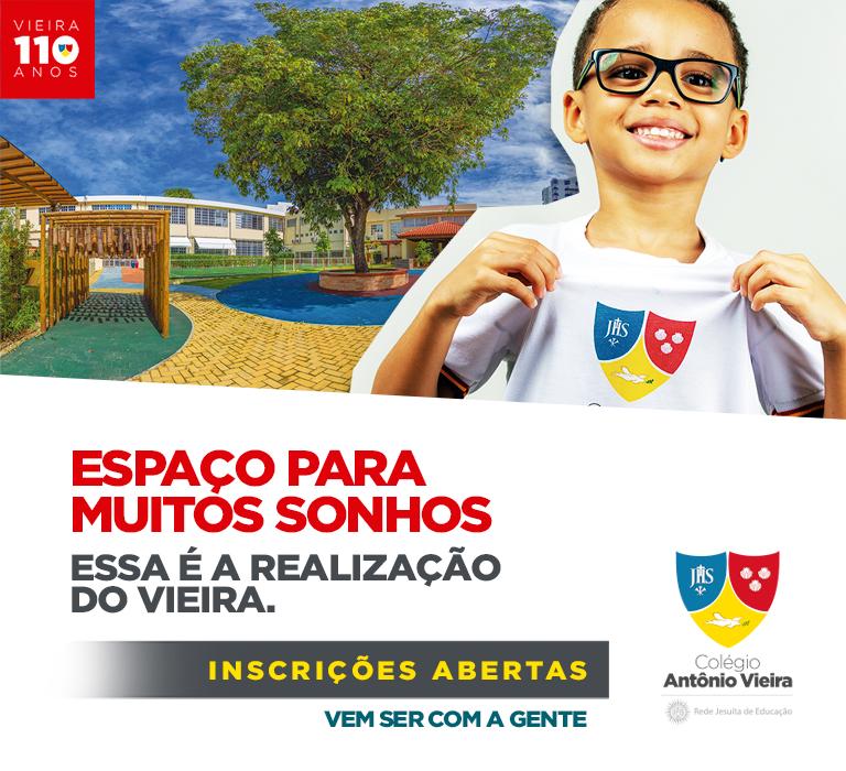 INSCRIÇÕES 02 - ALUNO ÓCULOS