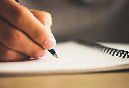 Dicas para motivar os adolescentes na hora dos estudos em casa