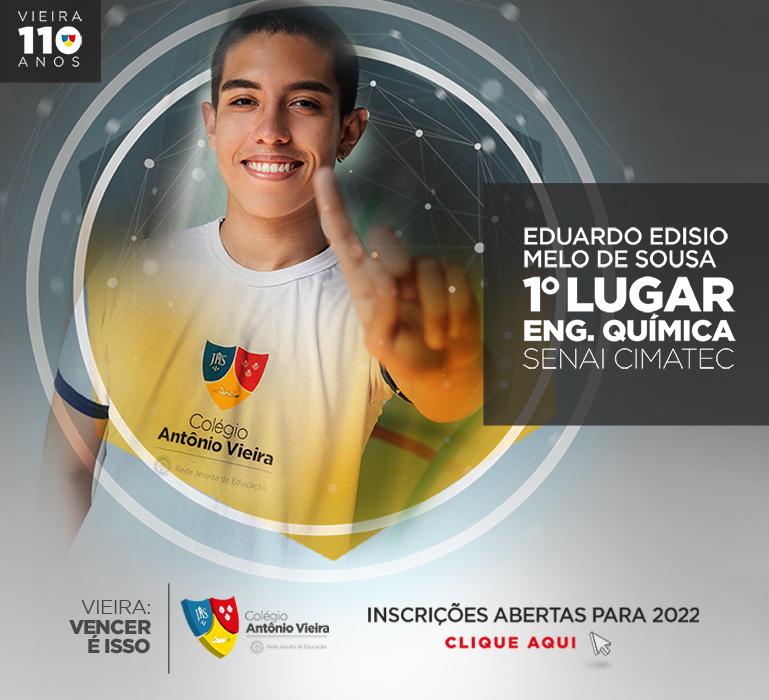 EDUARDO APROVADOS 02